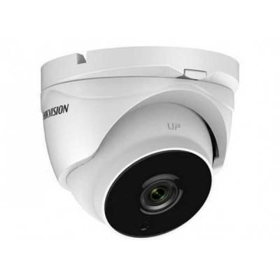 Hikvision Turbo HD видеокамера DS-2CE56H1T-IT3Z