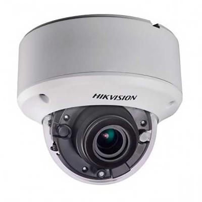 Hikvision Turbo HD видеокамера DS-2CE56H1T-VPIT3Z