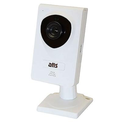 WiFi видеокамера Atis AI-123