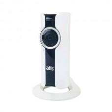 WiFi видеокамера Atis AI-223FE
