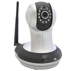 WiFi видеокамера Atis AI-361