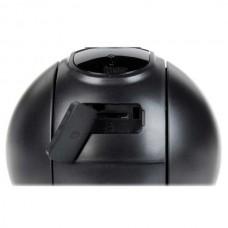 WiFi PT камера Dahua DH-IPC-A12P