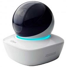 WiFi видеокамера Dahua DH-IPC-A15P