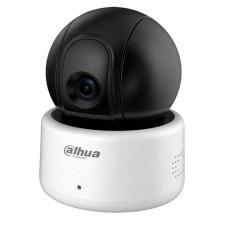 WiFi PT  видеокамера Dahua DH-IPC-A22P