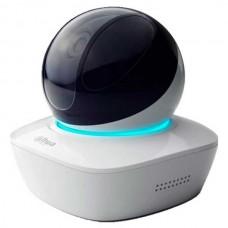 WiFi PT видеокамера Dahua DH-IPC-AW12WP