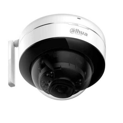 WiFi видеокамера Dahua DH-IPC-D26P