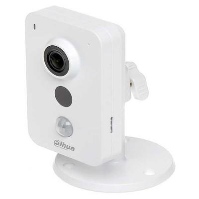 WiFi видеокамера Dahua DH-IPC-K15P