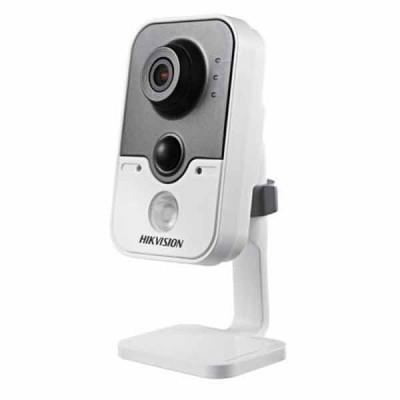 WiFi видеокамера Hikvision DS-2CD2410F-IW