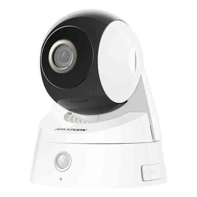 WiFi PT видеокамера Hikvision DS-2CD2Q10FD-IW