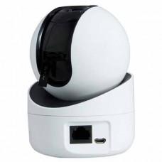 WiFi PT видеокамера Hikvision DS-2CV2Q01FD-IW