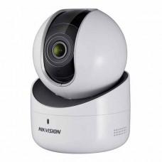 WiFi PT видеокамера Hikvision DS-2CV2Q21FD-IW