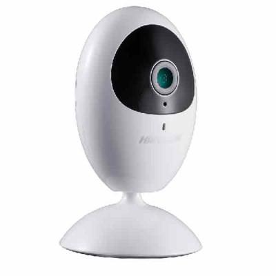 WiFi видеокамера Hikvision DS-2CV2U21FD-IW
