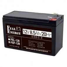 Аккумулятор Full Energy FEP-128