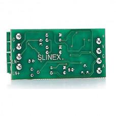 Адаптер Slinex VZ-10 v.2