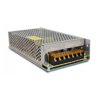 Блок питания Full Energy BGM-1215R