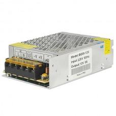Блок питания Full Energy BGM-123Pro