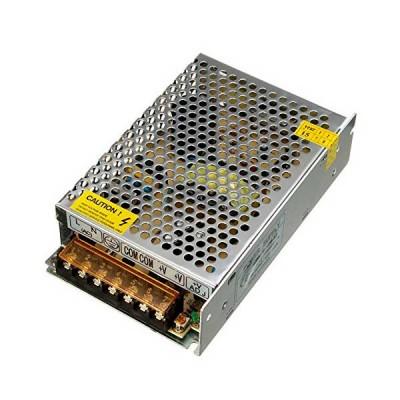Блок питания Full Energy BGM-125Pro