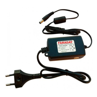 Блок питания Faraday Electronics БП 12W/12V/1A