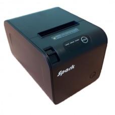 Чековый принтер Spark PP-7000
