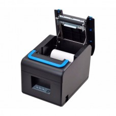Чековый принтер Spark PP-XP-V320M