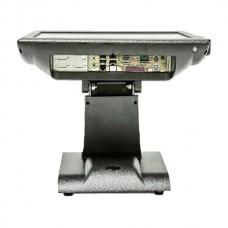 POS-терминал Spark TT-2315Q1