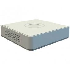 Сетевой видеорегистратор Hikvision DS-7104NI-Q1