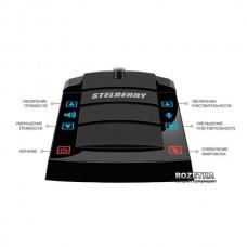 Переговорное устройство Stelberry S-400