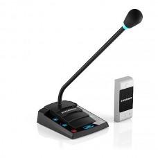 Переговорное устройство Stelberry S-500