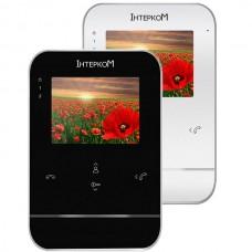 Видеодомофон Intercom IM-01L
