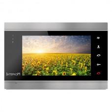 Видеодомофон Intercom IM-02