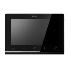 Видеодомофон Arny AVD-1010M