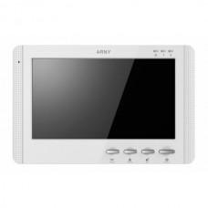 Видеодомофон Arny AVD-709M