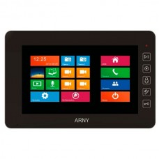 Видеодомофон Arny AVD-NG1093