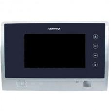 Видеодомофон Commax CDV-70UM