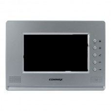 Видеодомофон Commax CDV-71АM