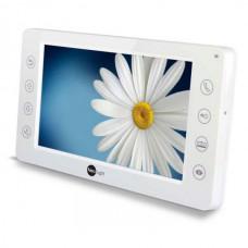 Видеодомофон Neolight KAPPA+