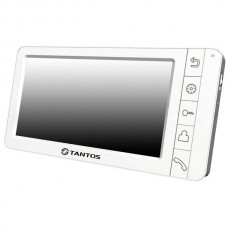 Видеодомофон Tantos Amelie-SD