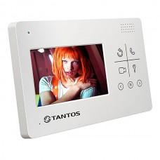 Видеодомофон Tantos Lilu-SD
