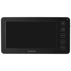 Видеодомофон Tantos Prime SD Mirror