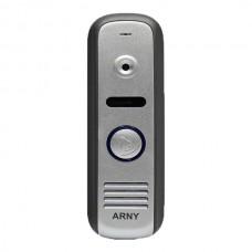 Вызывная панель Arny AVP-NG110