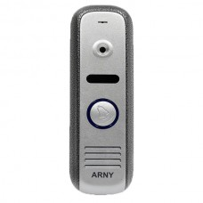 Вызывная панель Arny AVP-NG210